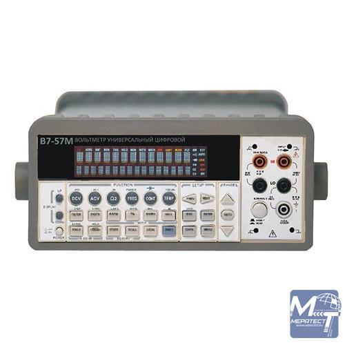 Высокая скорость измерений: до 2000 изм/сек. Вольтметр универсальный M3500A это. базовая погрешность от 0,004
